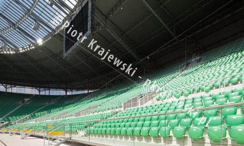 wroclaw-stadion_C_IMG_0876
