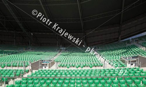 wroclaw-stadion_C_IMG_0879