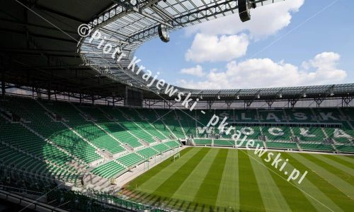 wroclaw-stadion_C_IMG_0911