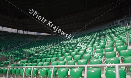 wroclaw-stadion_C_IMG_0928