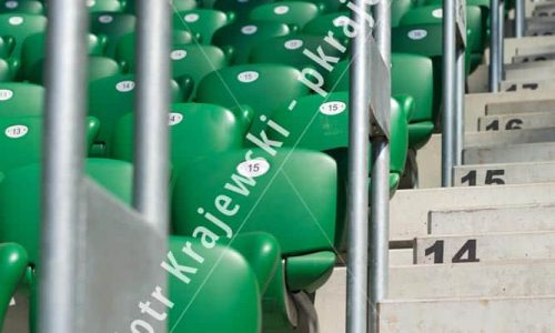 wroclaw-stadion_C_IMG_0934