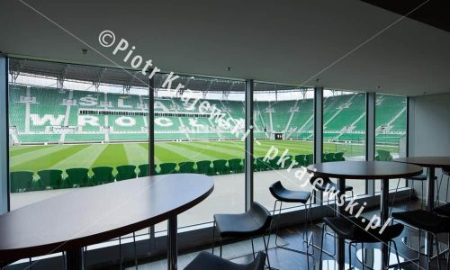 wroclaw-stadion_C_IMG_0965