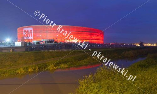 wroclaw-stadion_IMG_1055