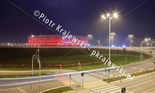 wroclaw-stadion_IMG_1066