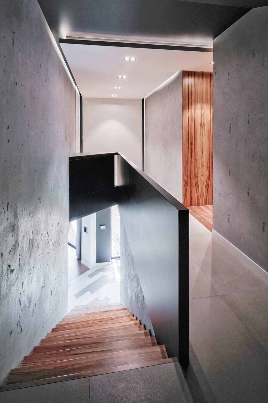 Reform Architekt - Fotografia Architektury