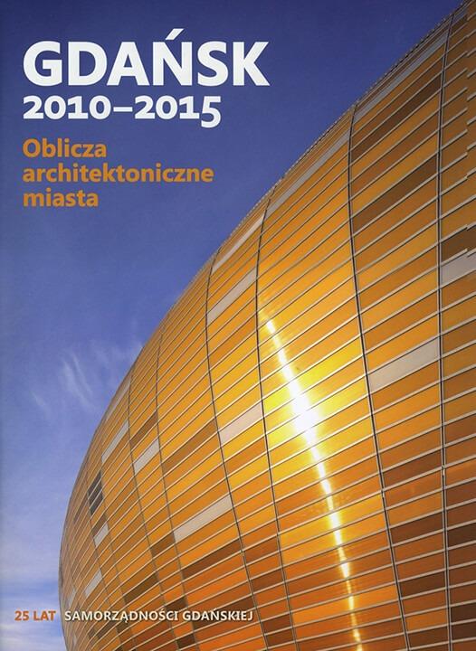 GDAŃSK 2010-2015