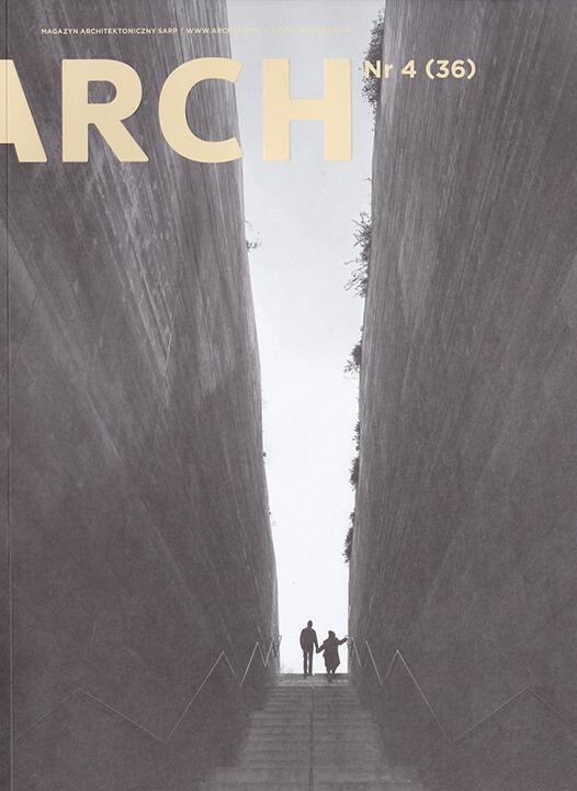 Arch 10/2016