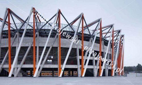 bialystok-stadion_D_IMG_1012