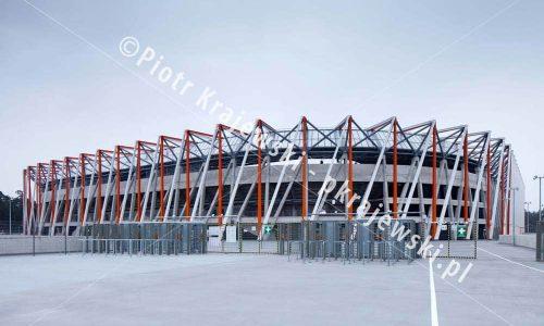 bialystok-stadion_D_IMG_1014