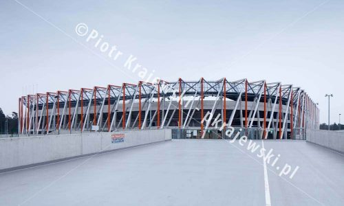 bialystok-stadion_D_IMG_1015