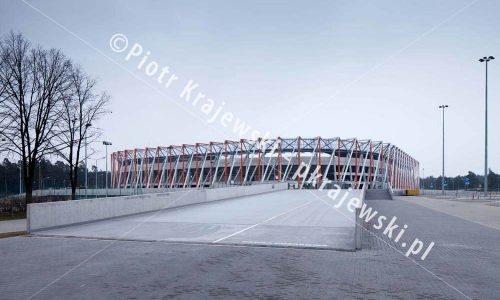 bialystok-stadion_D_IMG_1016