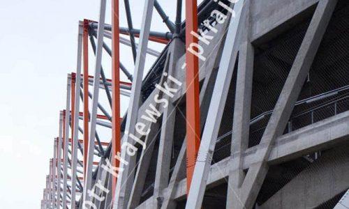 bialystok-stadion_D_IMG_1018