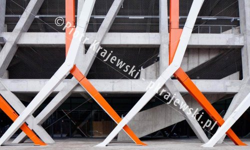 bialystok-stadion_D_IMG_1020