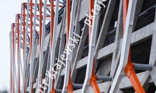 bialystok-stadion_D_IMG_1022