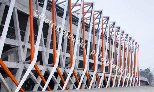 bialystok-stadion_D_IMG_1029