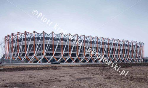 bialystok-stadion_D_IMG_1032