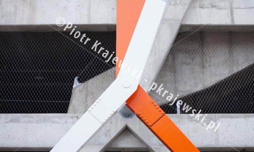bialystok-stadion_D_IMG_1050