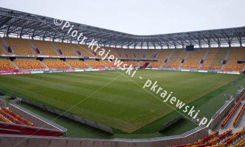 bialystok-stadion_W_IMG_1001