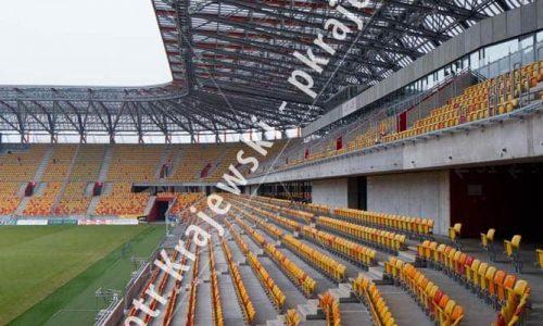 bialystok-stadion_W_IMG_1002