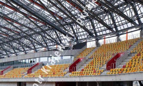 bialystok-stadion_W_IMG_1005