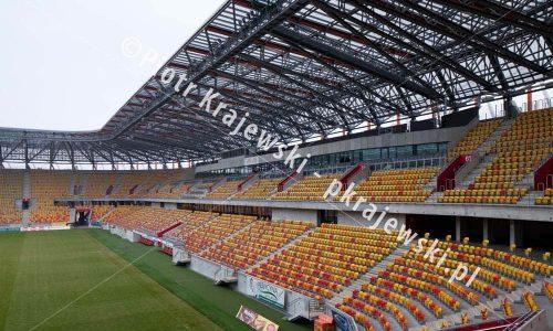 bialystok-stadion_W_IMG_1007