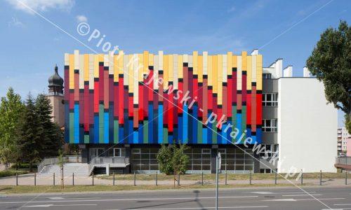 elblag-szkola-muzyczna_D_5D3_4220