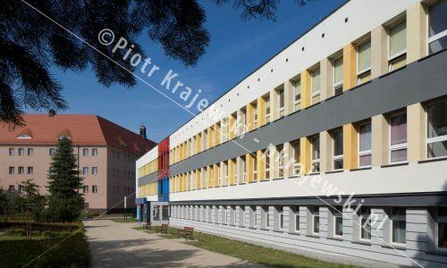 elblag-szkola-muzyczna_D_5D3_4230