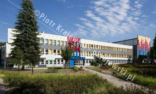 elblag-szkola-muzyczna_D_5D3_4234