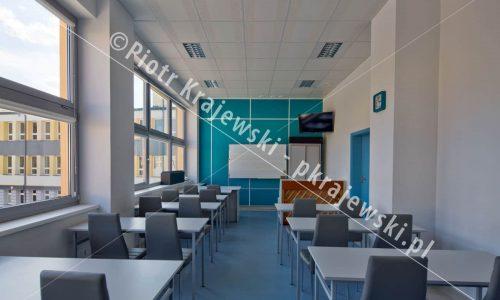 elblag-szkola-muzyczna_W_5D3_4297