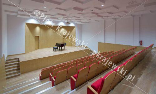 elblag-szkola-muzyczna_W_5D3_4342