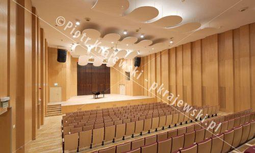 elblag-szkola-muzyczna_W_5D3_4378