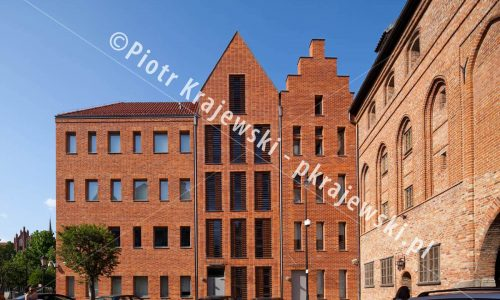 gdansk-okm_IMG_2420