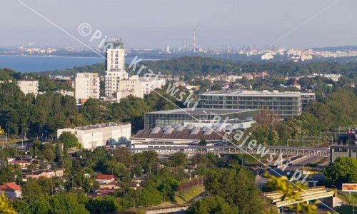 gdynia-ppnt_D_IMG_0123