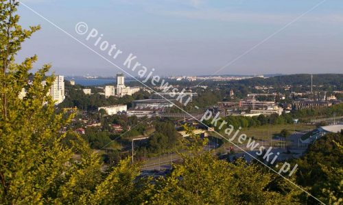 gdynia-ppnt_D_IMG_0124
