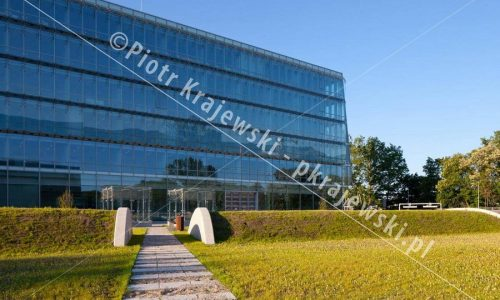 gdynia-ppnt_D_IMG_0369
