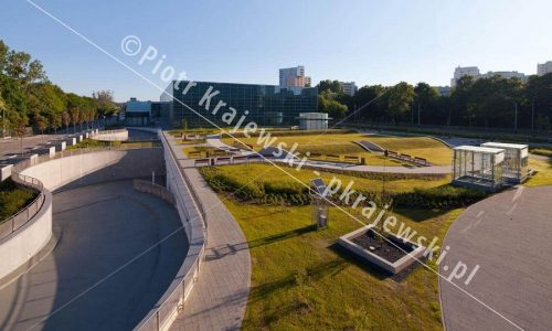 gdynia-ppnt_D_IMG_0406