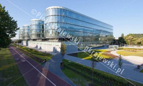gdynia-ppnt_D_IMG_0436