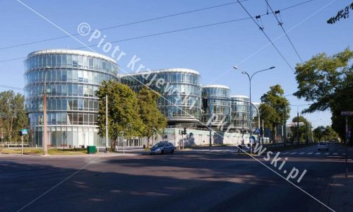 gdynia-ppnt_D_IMG_0510
