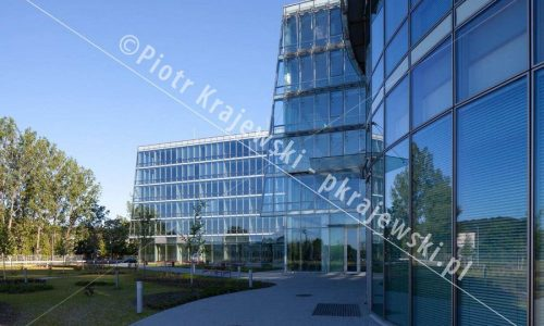 gdynia-ppnt_D_IMG_0514