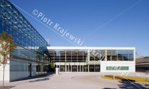 gdynia-ppnt_D_IMG_0598