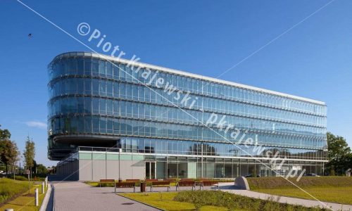 gdynia-ppnt_D_IMG_9981