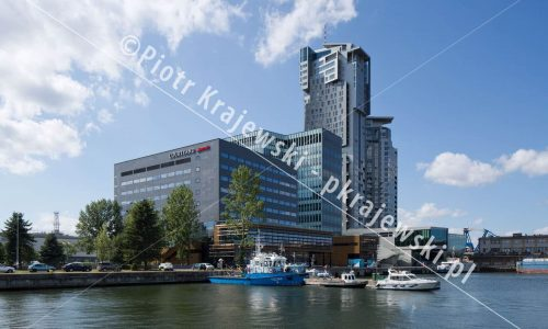 gdynia-waterfront_5D3_9147