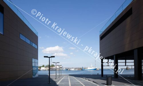 gdynia-waterfront_5D3_9180