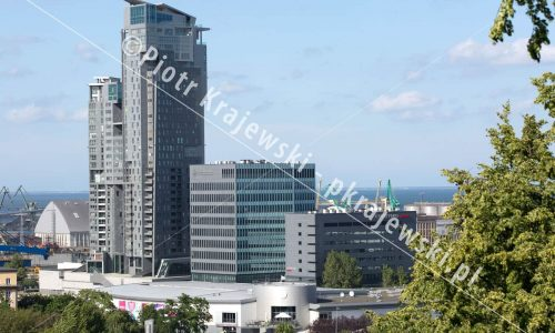 gdynia-waterfront_5D3_9199