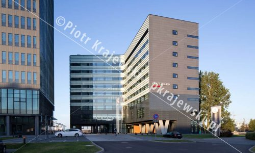 gdynia-waterfront_5D3_9281