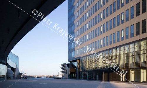 gdynia-waterfront_5D3_9288