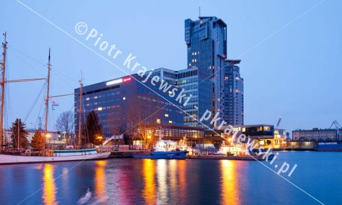 gdynia-waterfront_IMG_6687