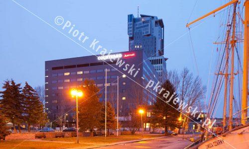 gdynia-waterfront_IMG_6689