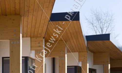 gora-kalwaria-przedszkole_D_5D3_9496