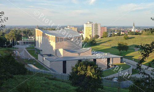 gorzow-filharmonia_IMG_0031
